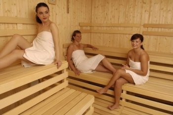 Lázně Piešťany Danubius Health Spa Resort Thermia Palace